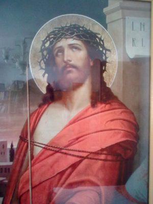 iisus-de-la-preot-zaharia-image11096