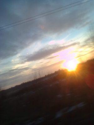 cu-soarele-in-dreapta-image14386