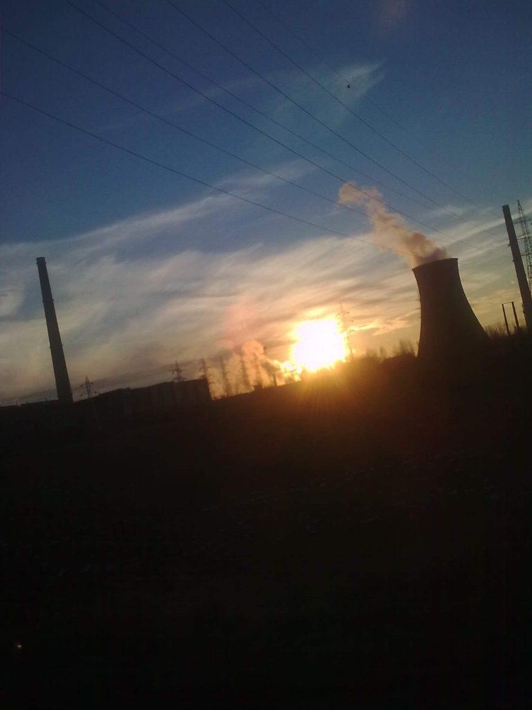 zona-industriala-romania-are-furnaleimage14383