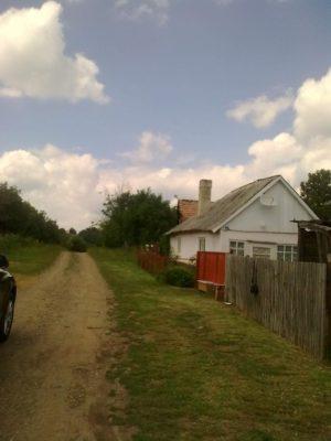 drmul ce trece pe la casa blaga Image16018