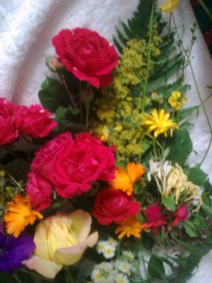 flori din locuinţa mea foto jn 2016